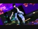 【MMD銀魂】万事屋トシちゃんで極楽浄土