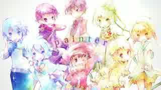 Paintër~Fairytale*Edition~
