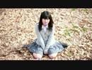 【べ~ぬ】サディスティック・ラブ 踊ってみた【LJK】 thumbnail