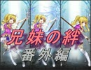 【FEヒーローズ】新英雄召喚 兄妹の絆 ‐ 番外編