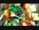 【ポケモンSM】四季折々のPTでぷんぷん杯⑤【VSだいそう2戦目】