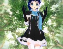 【KAIKO?】 disillusion (Meiko/stay night) 【ろりめーこ】