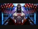 【Fate/Grand Order】 メインストーリー 亜種特異点Ⅰ 第17節 Part.02
