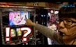 G1優駿倶楽部 おそ松さん実践【パチノフ裏方の挑戦vol.15】