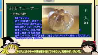 【タクティクスオウガ】ノーダメージ+α:20