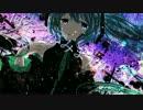 【初音ミク】Neo road【オリジナルPV】