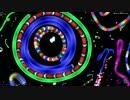 【ゆっくり実況】200000のミミズを育てる【slither.io】1匹目