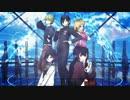 【MMD】気まぐれメルシィ【ニューダンガンロンパV3】 thumbnail