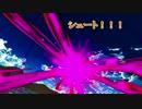 【MMD艦これ】蒼鶴風月録 ~蒼髪少女になった青年の鎮守府日和~ #17