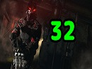 [ゆっくり実況]DEAD SPACE3[PART32] thumbnail