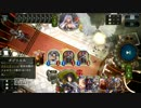 ガヴリールドロップキック part2【Shadowverse】