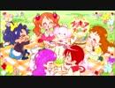 キラキラ☆プリキュアアラモードOP・EDfull