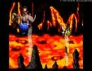 懐ゲー実況シリーズ第2弾「スーパードンキーコング2」Part2