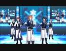 【MMDあんスタ】Knights×SHINee Lucifer【スタフェス】