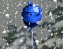 敵を倒さずに『スーパードンキーコング』実況 #07