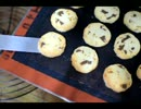 【金柑スイーツ】クッキーを作ってみた【5】