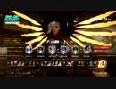 【OverWatch】らんくぼっち Season4 #2-1 【実況】