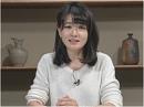 【撫子日和】核セキュリティーの新たな対策を[桜H29/3/7]