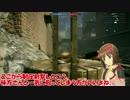 【BF1】春香の一次大戦征服宣言part10