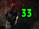 [ゆっくり実況]DEAD SPACE3[PART33] thumbnail