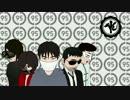 """【替え歌パカソン】 JUST """"KOSHIN"""" CATION 【長谷川亮太特定5周年】"""