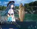 Re:ゼロから始める幻想生活 第一章後 断章