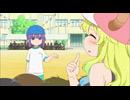 人気の「小林さんちのメイドラゴン」動画 1,095本 -小林さんちのメイドラゴン 第9話「運動会!(ひねりも何もないですね)」