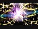ホモと見る近年の低評価ロボアニメOP集