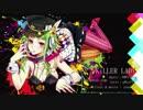 【小野友樹(声優)】KiLLER LADY【本家オリジナルPVと合わせてみた】 thumbnail