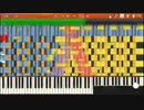 tmp_18199-[blackmidi_Synthesia]ジャパネットたかた1587727130