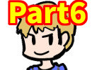 第96位:【副音声】ギスクラ要塞編~取材編~part6【生声解説】