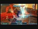【PS4版】ボッチでもバトルアリィィィィナ!!!【PSO2】