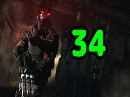 [ゆっくり実況]DEAD SPACE3[PART34] thumbnail