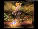 懐ゲー実況シリーズ第2弾「スーパードンキーコング2」Part5
