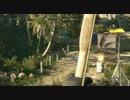 #53【初見プレイ】Dying Light【夜が来る!】
