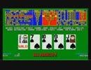 【プチコン3号/BIG】52JP/5DWP/57WPP/R2J風メダルゲーム