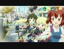 【ニコカラ】Happy★Pretty★Clover -short ver.- (Off Vocal)