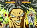 【MUGEN 凶悪】 ランダムチームサバイバル 【神】Part4