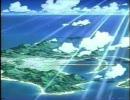 【ニコニコ動画】箏・17絃・三味線・尺八で沖縄メドレーを演奏してみたを解析してみた