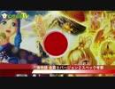 【パチンコ】CR海物語INジャパン金富士ver【2つのスペック考察】