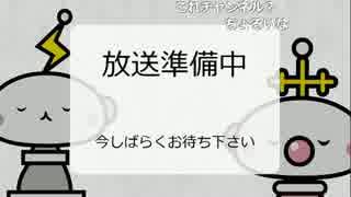 ゾンビ森 - 【】プロ馬券師 よっさんの 金鯱賞【】