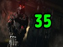 [ゆっくり実況]DEAD SPACE3[PART35] thumbnail