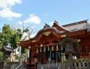 【ゆっくり】徒歩で日本一周part5【千葉→