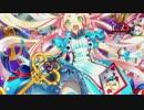 【MUGEN】 永久vs part49【ターゲット式ワンチャン】