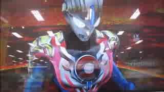 『ゆっくり実況』ウルトラマンフュージョンファイト! 番外編Part2