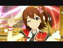 アイドルマスター ミリオンライブ! シアターデイズ PV第1弾