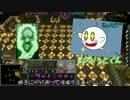【ゆっくり実況】War for the Overworld 布教動画 Heart of Gold編 #3