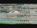 【WBC】オランダに勝利した瞬間(ニコニコ