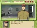 【迷探偵】続・御神楽少女探偵団【実況】P
