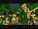 【Minecraft】マイクラGOその30【ゆっくり実況】
